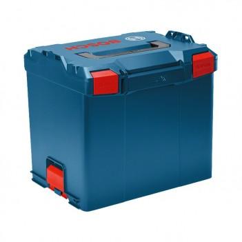 Coffret de transport L-BOXX 374 Professional Bosch