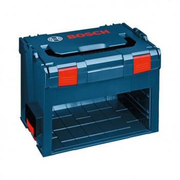 Coffret de transport LS-BOXX 306 Professional Bosch