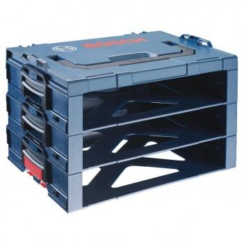 Rack i-BOXX 3 étages Professional Bosch
