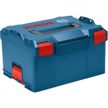Coffret de transport L-BOXX 238 Professional Bosch