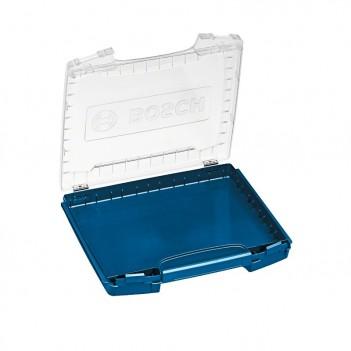 i-BOXX 72 Professional Bosch