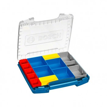 i-BOXX 53 Set 12 Professional Bosch