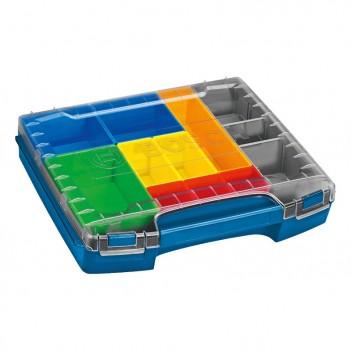 i-BOXX 72 Set 10 Professional Bosch